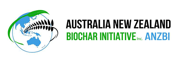 Australia New Zealand Biochar Initiative Incorporated (ANZBI)
