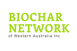 Biochar Network of Western Australia Inc